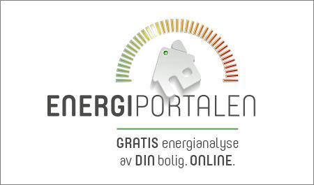 Energiportalen