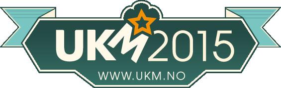 Logo2015Emblem