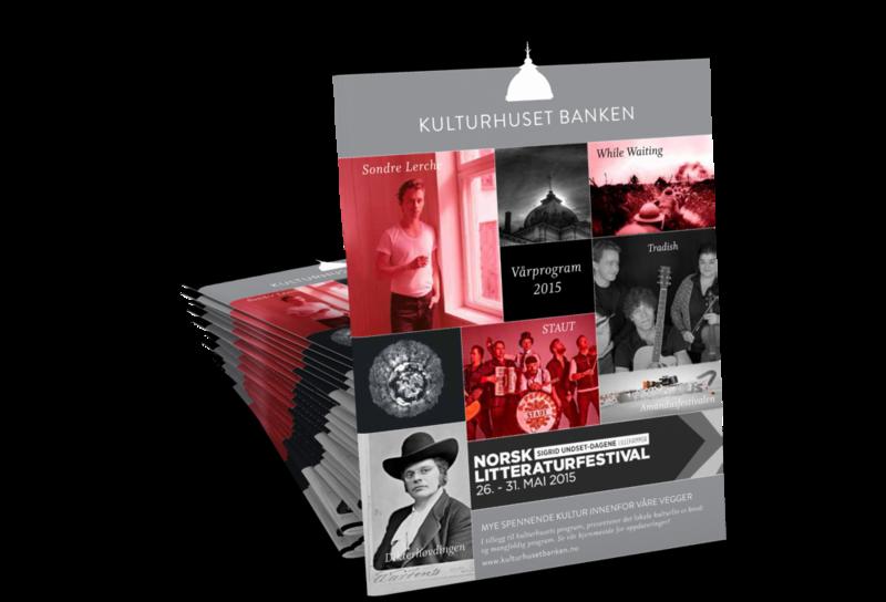 kulturhuset_banken_3D cropped