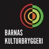 Barnas kulturbryggeri logo V 1 KVAD OL