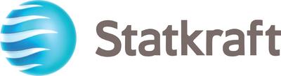 logotype-statkraft_2166x589_400x109.jpg