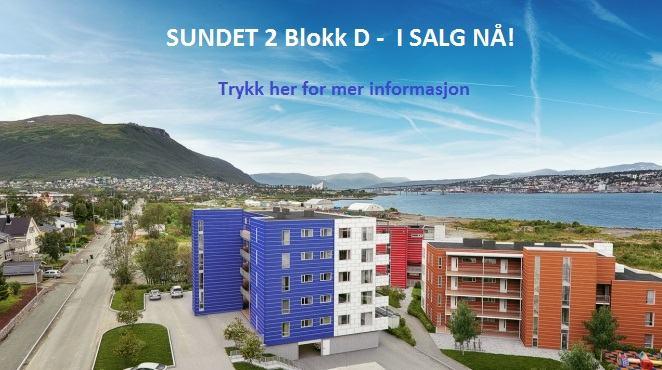 Sundet2_BlokkD_tekst4