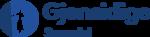 Logo ny lokal web_150x100.png