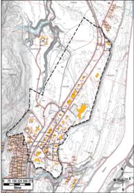 Bilde av planområde