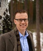 Adm. dir. Erik Lahnstein, Norges Skogeierforbund.