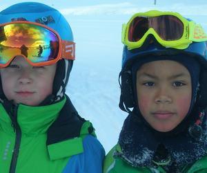 skidag 2015[1]