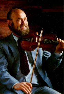 Arne Olsen 2