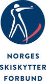 norges skiskytterforbund logo2_90x159.png