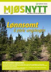 Mjøsnytt 02-2015 Forsiden
