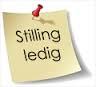 Stilling ledig_400x363