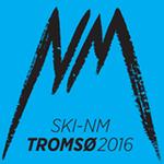 logo NM2016