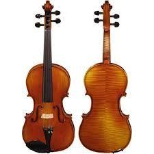 fiolin2