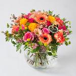 999321_blomster_bukett_buketter