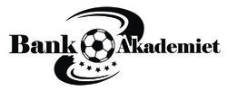 Logo_BankAkademiet