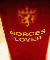 norges-lover-250