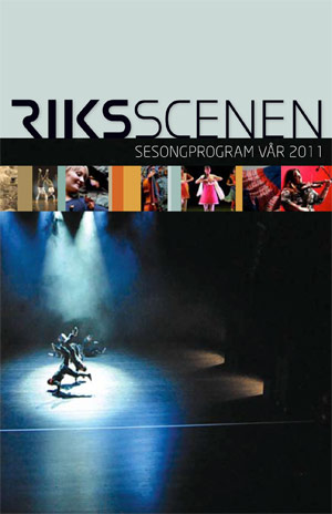 Program-2011-vaar-300.jpg