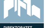 Logo dirbygg