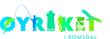 LogoOyriket