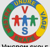 Logo_200x221