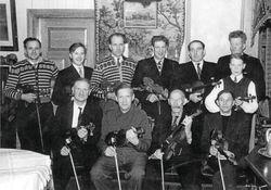 Lom spml 1955