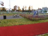 sportplassen2