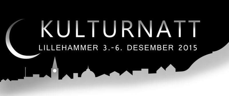 Kulturnatt Logo_2015