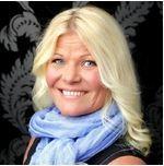 Bilde Rina Skjæran