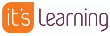 its learning logo 3.jpg