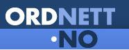 ordnett-logo.png.jpg