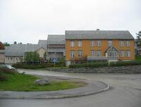 kiilgården