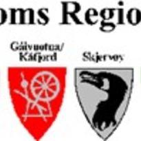 nordtromsregionråd