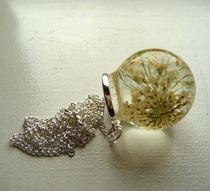 smykker Irene IV
