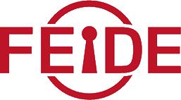 Feide logo