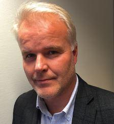 Tord Buer Olsen