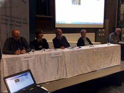 revmatiker-debatt mestring-muligheter2