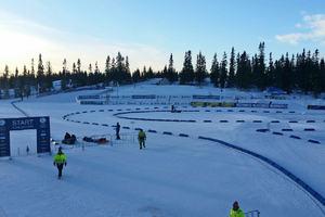skiskytingstart2