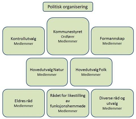 Politisk organisasjonkart.jpg