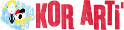 korarti logo.jpg