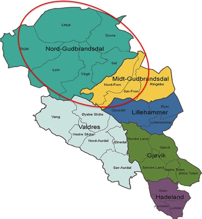Kart 3.jpg