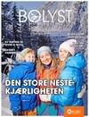 Bolyst-4-2015_100x131.jpg