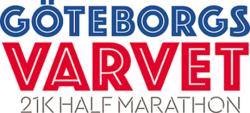 GV2015_halfmarathon
