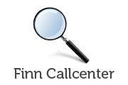 finn_callcenter_180_120