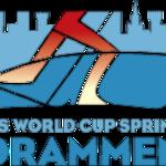 Drammen sprint logo ny