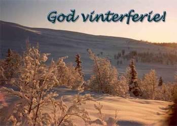 God_vinterferie.jpg