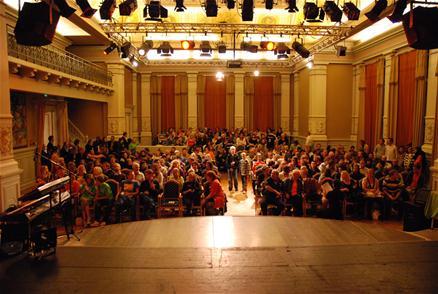 Teaterdagene 2015.JPG