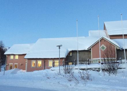 Skjrevøy kulturhus_450x450