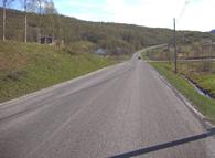 E6Heia-Olsborg