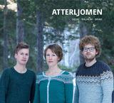 atterljomen_cover