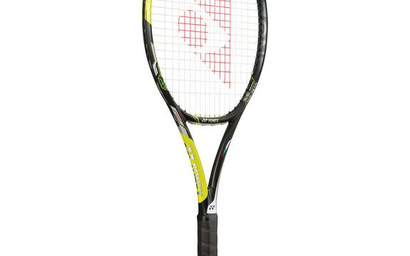 Yonex tennisracketer