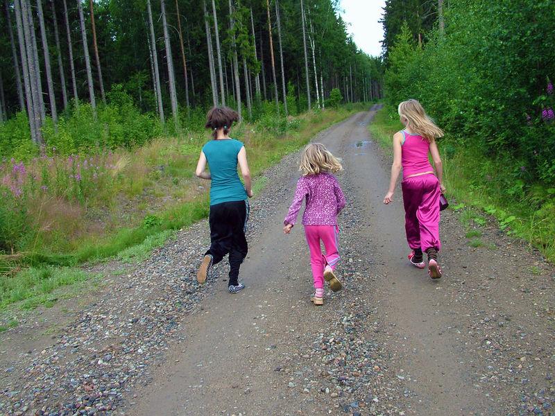 children-210658_1280